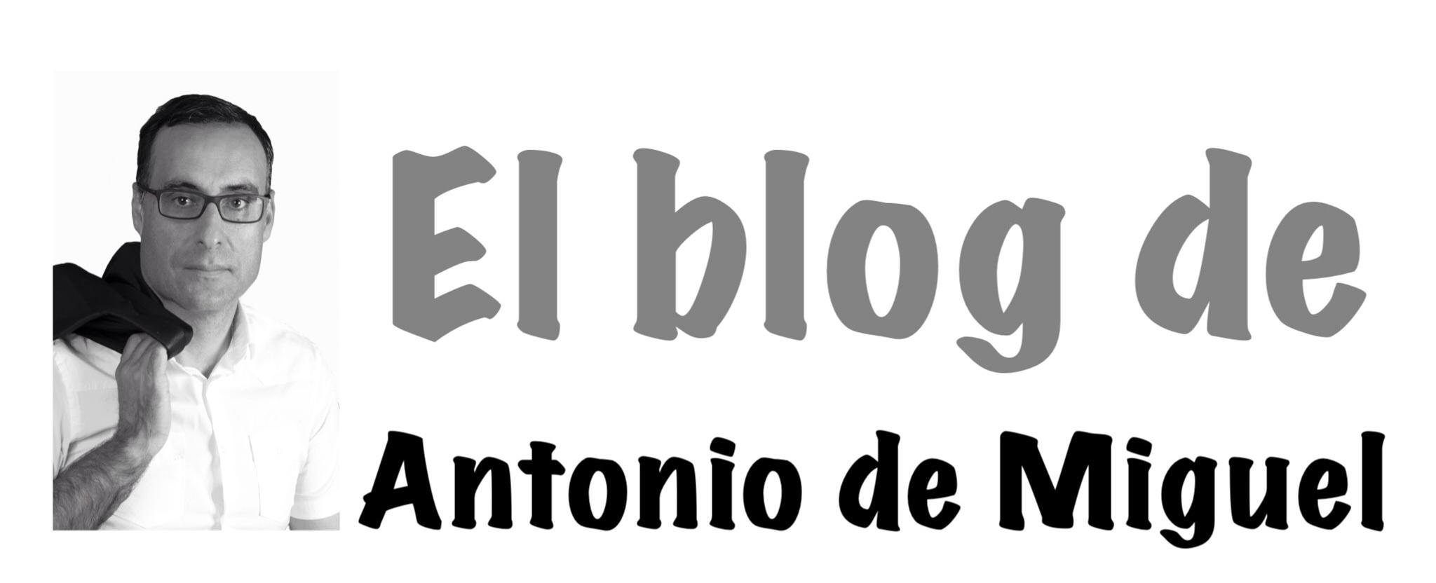 AntonioDeMiguelAnton