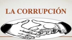 la-corrupcin-en-republica-dominicana-1-638