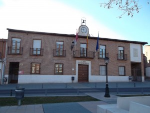 Marchamalo-Ayuntamiento_02