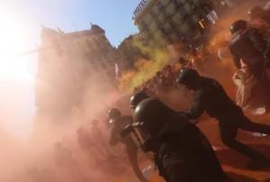 barcelona29-9-18